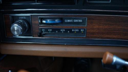 cadillac-devile-coupe-1973[7]